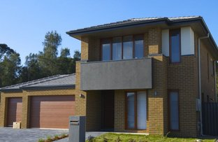 Picture of 10 O'Meally Place, Harrington Park NSW 2567