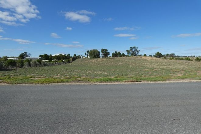 Picture of Lot 705 Kelsey Road, WELLINGTON EAST SA 5259