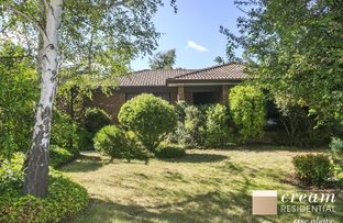 Picture of 83 Buvelot Street, Weston ACT 2611
