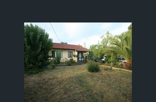 Picture of 11 Ringmer Way, Westminster WA 6061