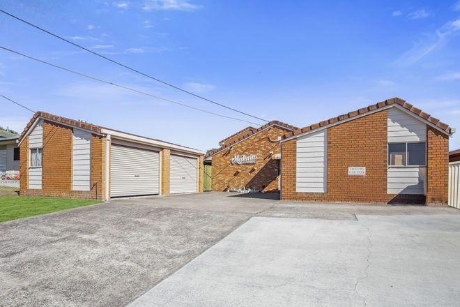 Picture of 3/241A Klingner Road, KIPPA-RING QLD 4021