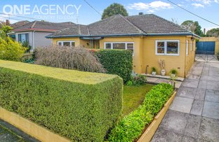 Picture of 10 Montgomery Street, Warragul VIC 3820