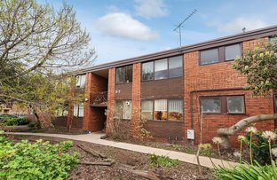 Picture of 1/5-7 Potter Street, Dandenong VIC 3175