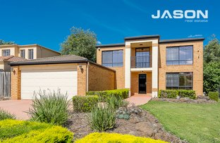 Picture of 92 Kirkham Drive, Greenvale VIC 3059