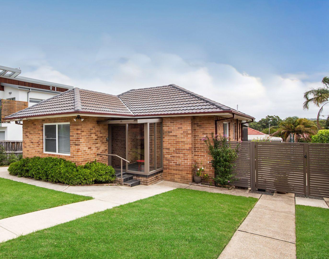5 Montgomery Street, Miranda NSW 2228, Image 0
