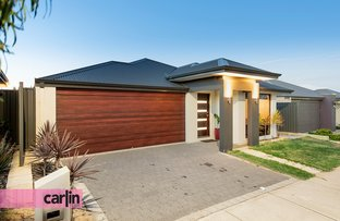 Picture of 22 Yardley Road, Baldivis WA 6171