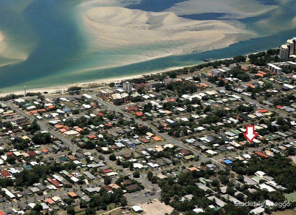 61 Westminster Avenue, Golden Beach QLD 4551, Image 0