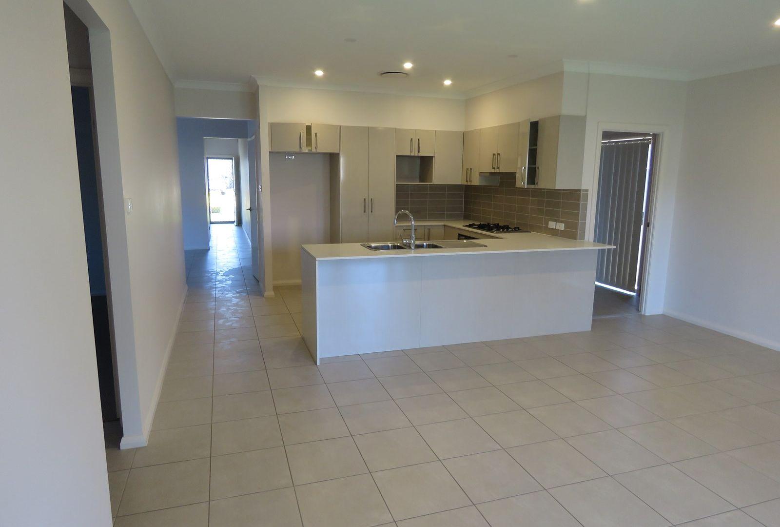 6 Reuben  Street, Riverstone NSW 2765, Image 2