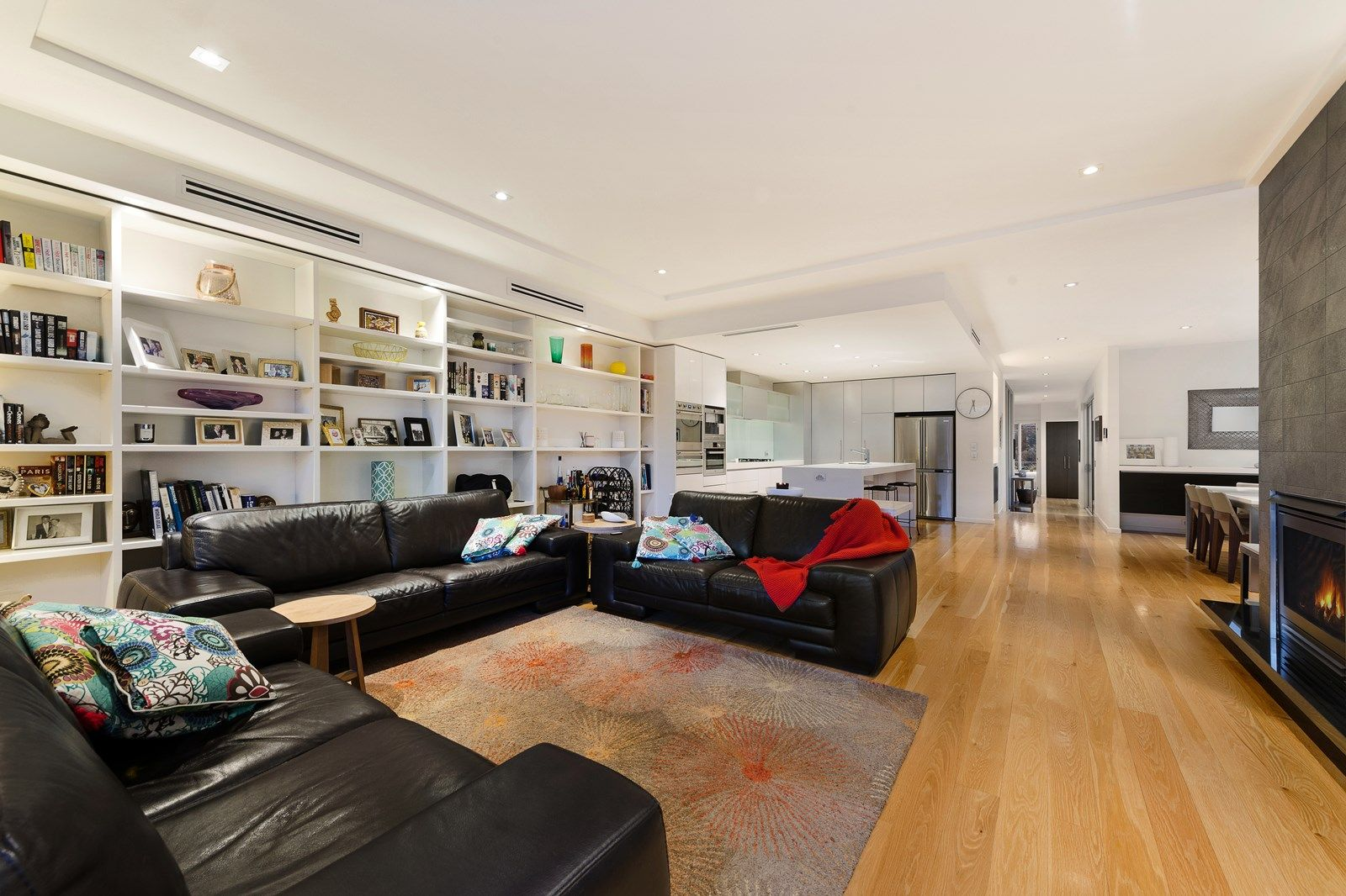 36 May St, Hampton VIC 3188, Image 1