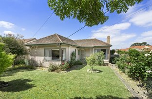 Picture of 64 Franklin Road, Doncaster East VIC 3109