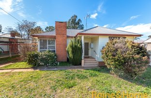 Picture of 28 Dalton Street, Dubbo NSW 2830