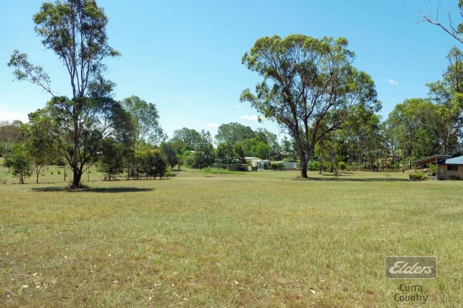 Lot 2 Birdwood Drive, Gunalda QLD 4570, Image 1