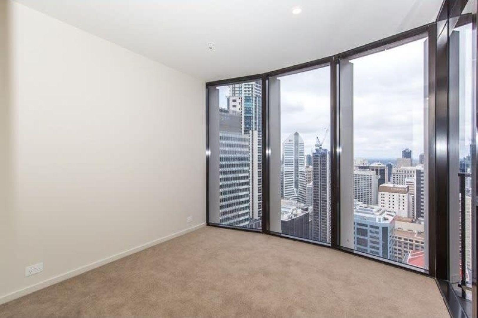 2101/550 Queen  Street, Brisbane City QLD 4000, Image 2