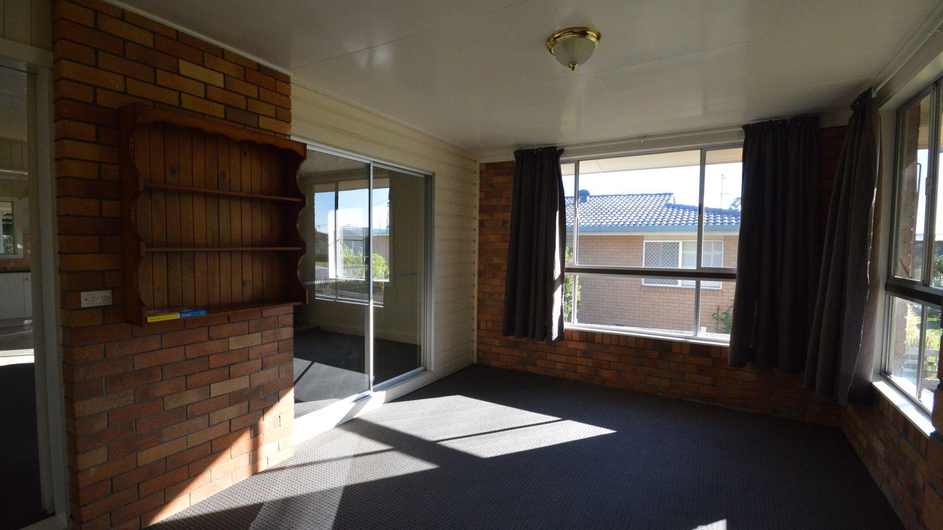 11 Miller Street, Warwick QLD 4370, Image 1
