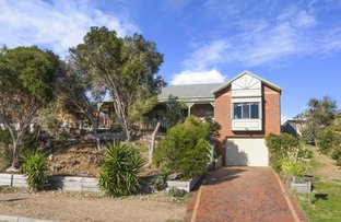 Picture of 156 Underbank  Boulevard, Bacchus Marsh VIC 3340