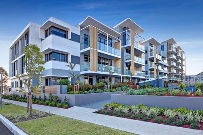 Picture of 2 Seven Street, EPPING NSW 2121