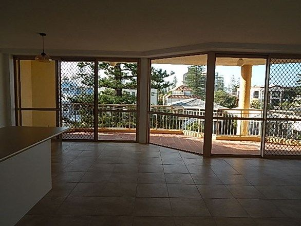 Unit 10/10 Dudley Street, Mermaid Beach QLD 4218, Image 1