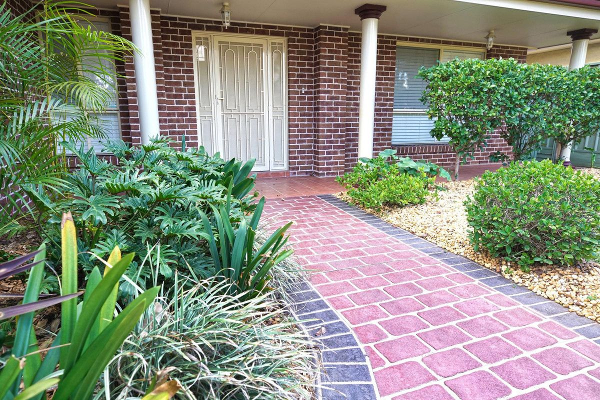 23 Torquay Terrace, Glenmore Park NSW 2745, Image 1