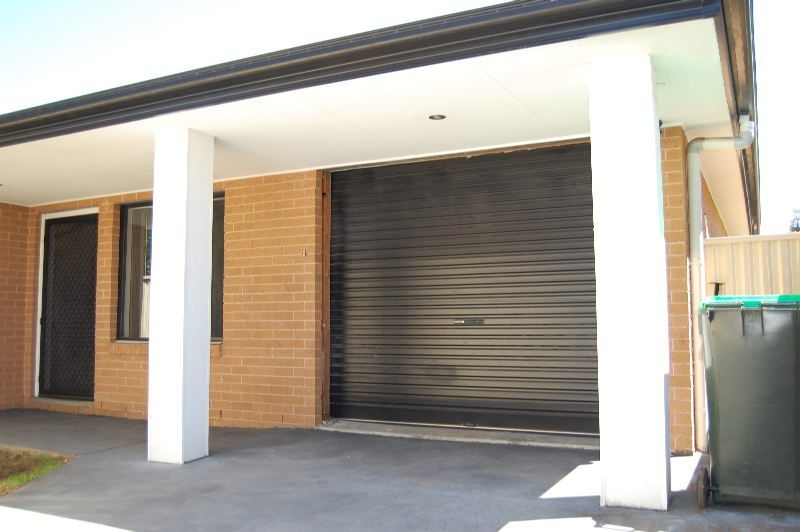 23A Heath Street, Granville NSW 2142, Image 0