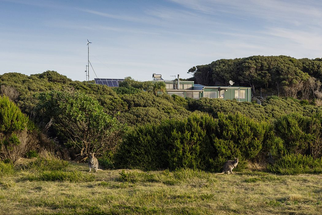 3 Buttons Road, Bungaree TAS 7256, Image 0