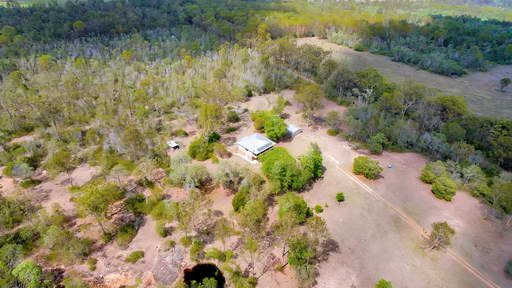 249 Wills Road, Coominya QLD 4311, Image 2