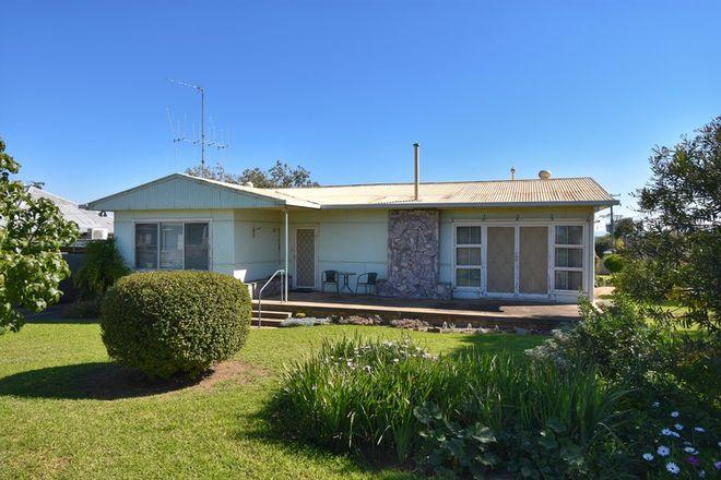 Picture of 30 Wellington Street, COWRA NSW 2794