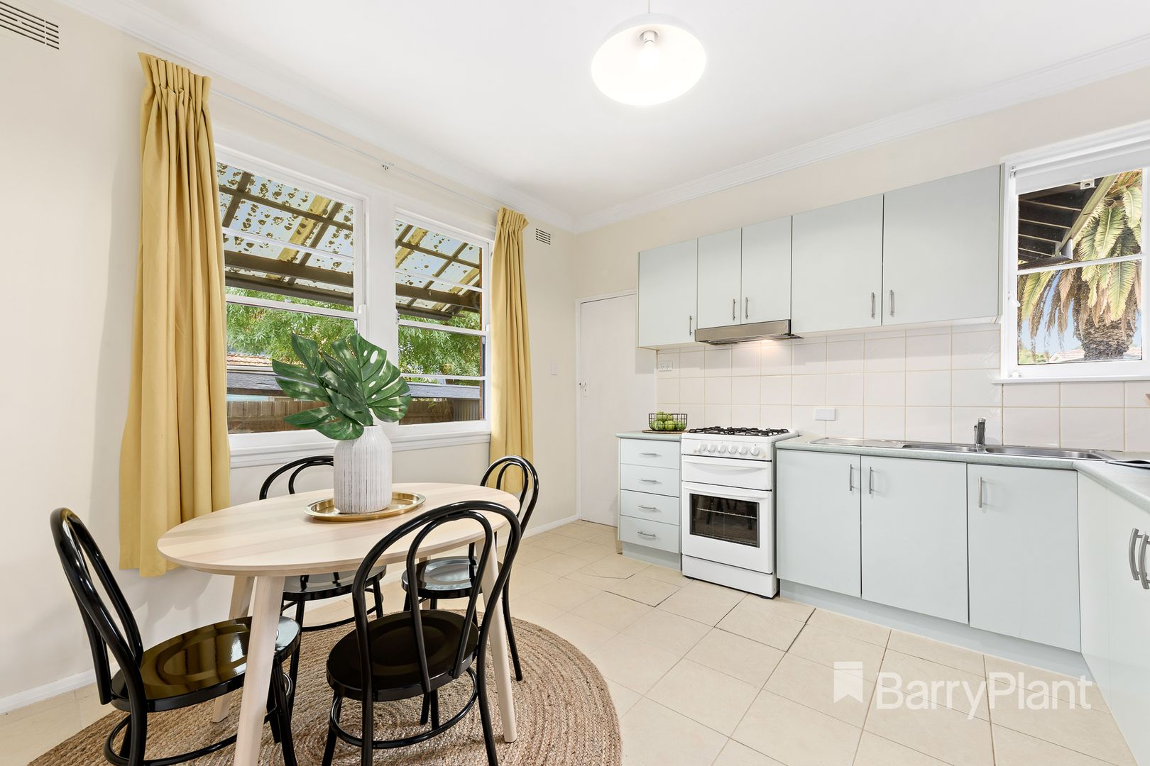 2 Bernice Court, Coburg North VIC 3058, Image 2