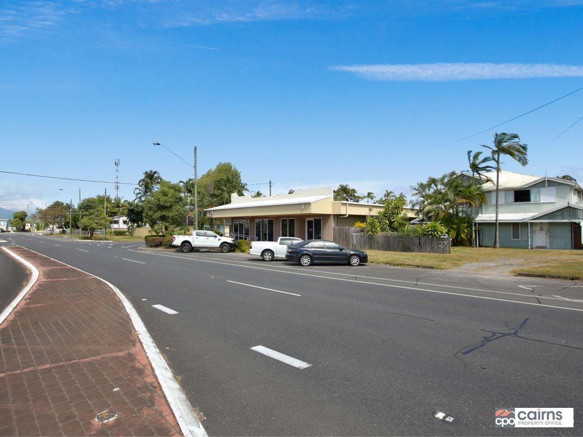137-139 Aumuller Street, Bungalow QLD 4870, Image 1