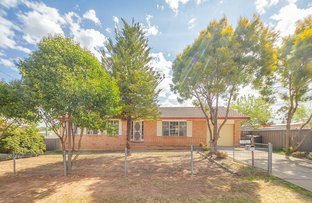 Picture of 40 Bourke Street, Cowra NSW 2794