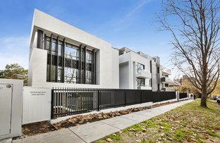 Picture of 2/715 Orrong Road, Toorak VIC 3142