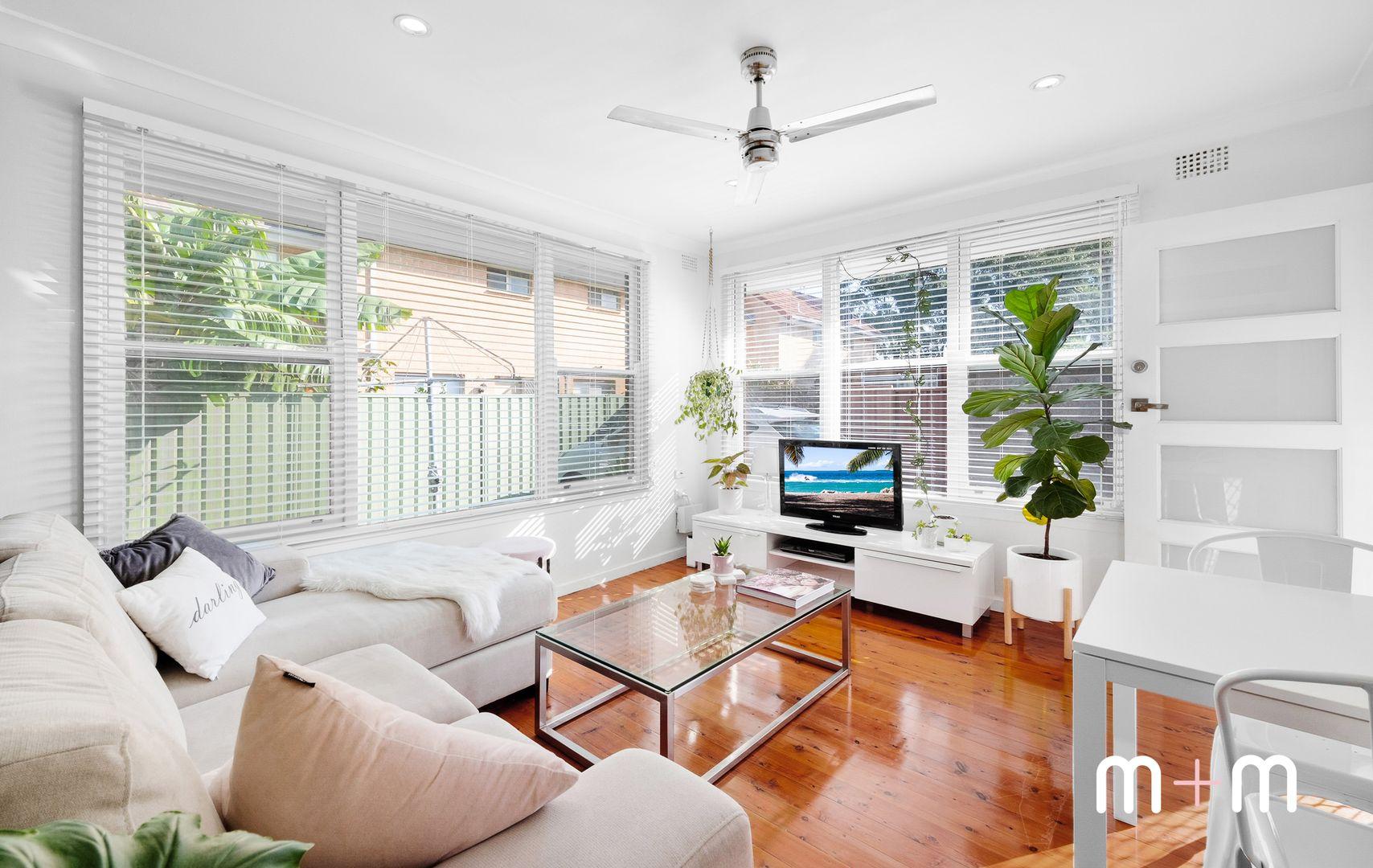 4/14 Ziems Avenue, Towradgi NSW 2518, Image 0