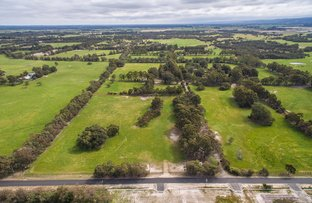 Picture of Lot 101 Readheads Road, North Dandalup WA 6207