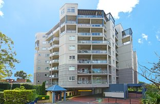Picture of 312/5 City View Road, Pennant Hills NSW 2120