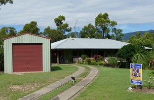 Picture of 9 Edmondson Close, Cardwell QLD 4849