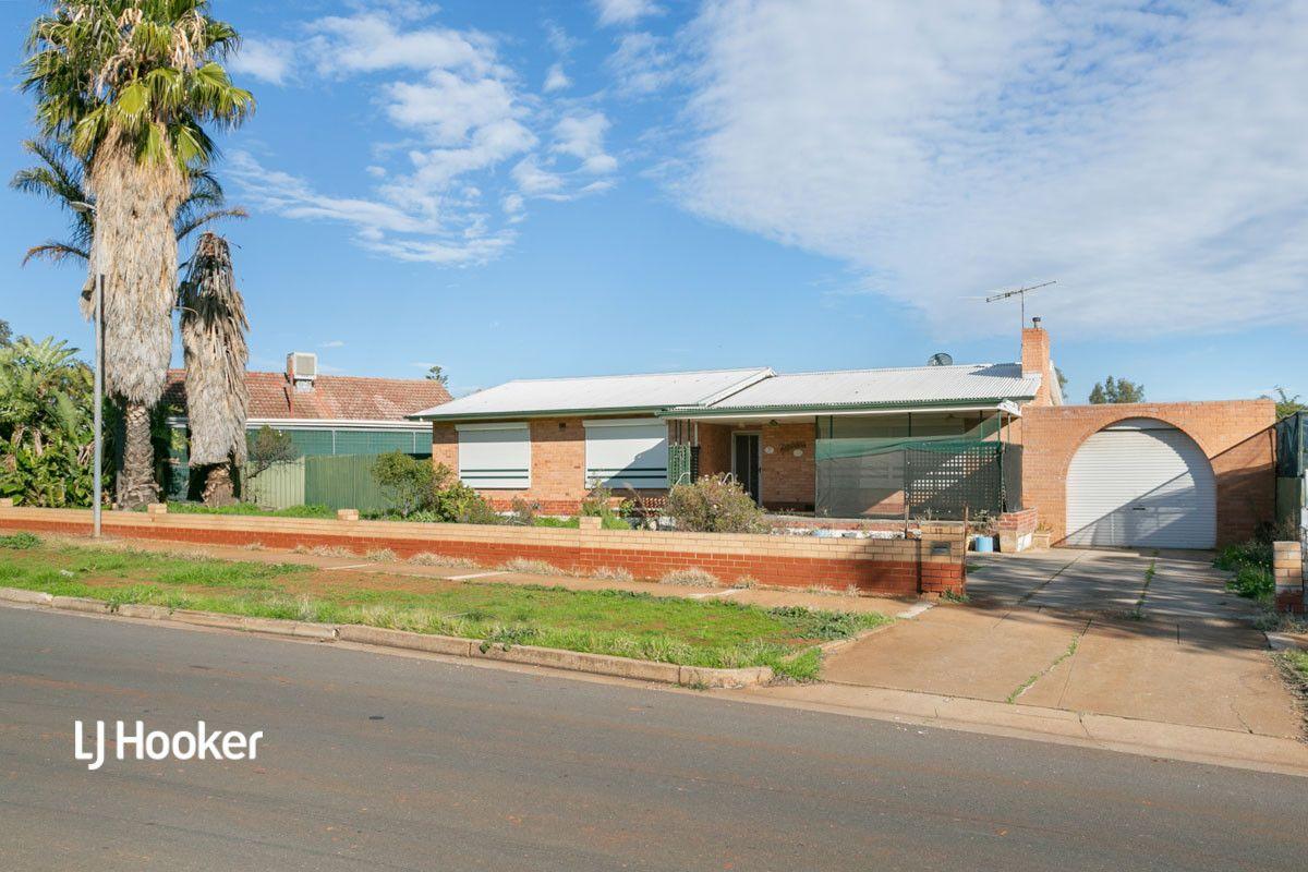12 Campbell Road, Elizabeth Downs SA 5113, Image 0