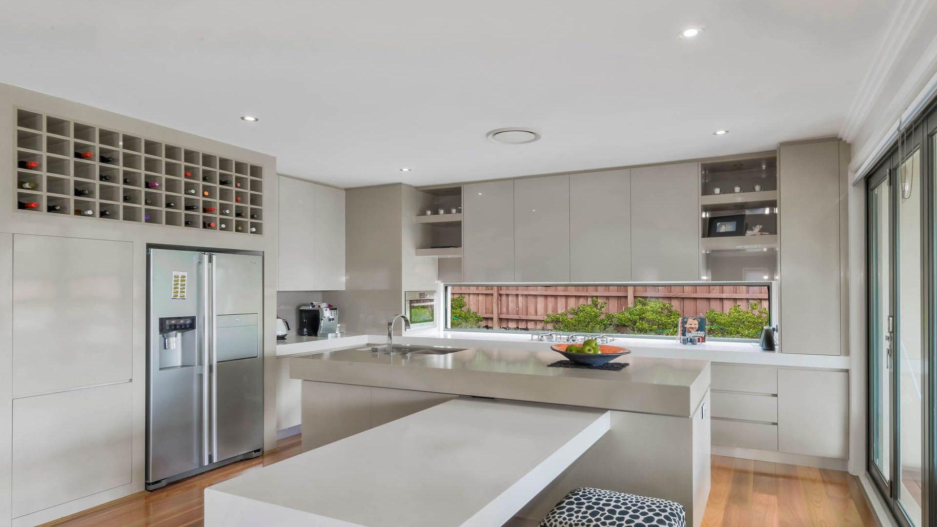 11 Goodwin Street, Wilton NSW 2571, Image 1