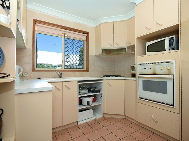 3/349 Greenwattle Street, Wilsonton QLD 4350, Image 1