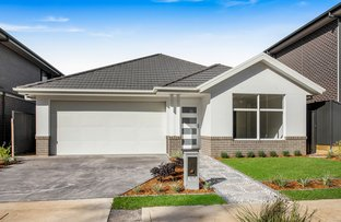 Picture of 17 Kendall Place, North Kellyville NSW 2155