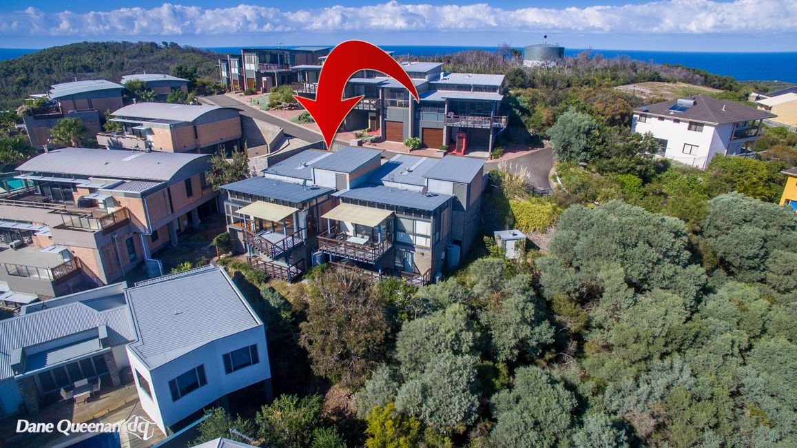 16/26 One Mile Close, Boat Harbour NSW 2316, Image 0