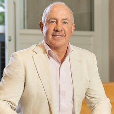 Hugh Macfarlan, Director - Licensed Real Estate Agent