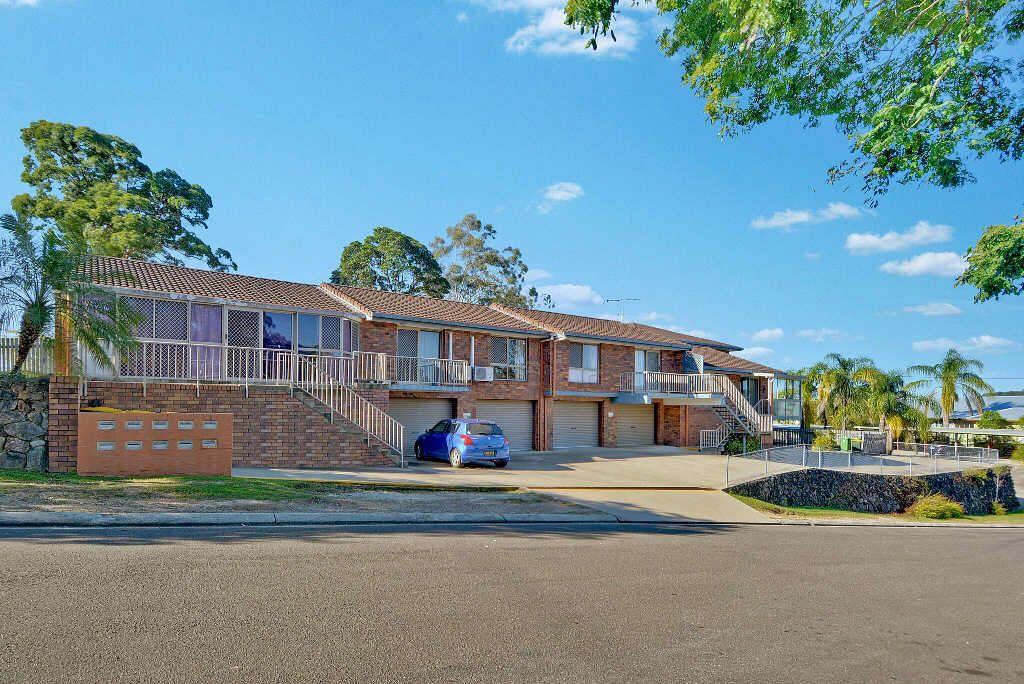 9/1 Sapphire Drive, Nambour QLD 4560, Image 0