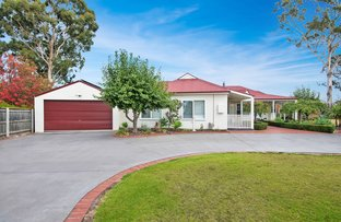Picture of 39 William Street, Paynesville VIC 3880