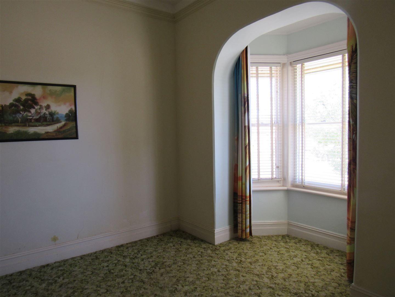 108 Queen Street, Peterborough SA 5422, Image 2