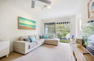 Picture of 12/31 Seaview  Avenue, Newport NSW 2106