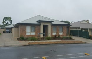 Picture of 1-3/46 Wheatsheaf Road, Morphett Vale SA 5162