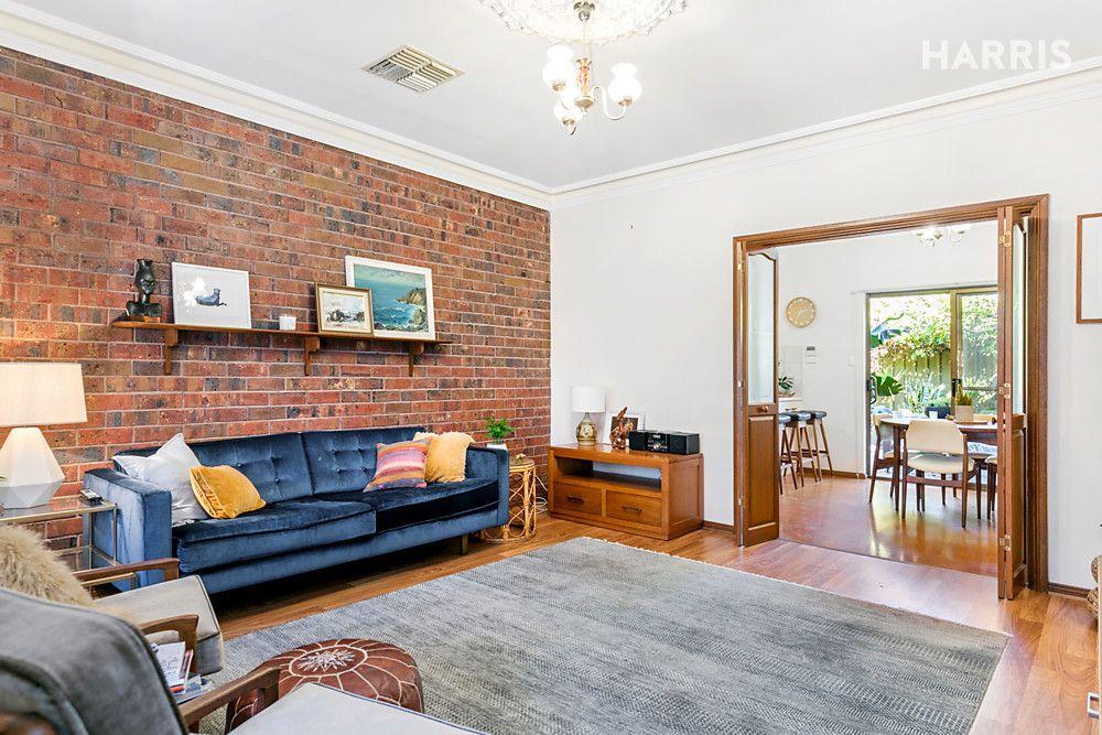 73 Maud Street, Unley SA 5061, Image 2