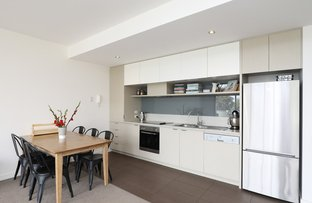 Picture of 15/44 Eucalyptus Dr, Maidstone VIC 3012