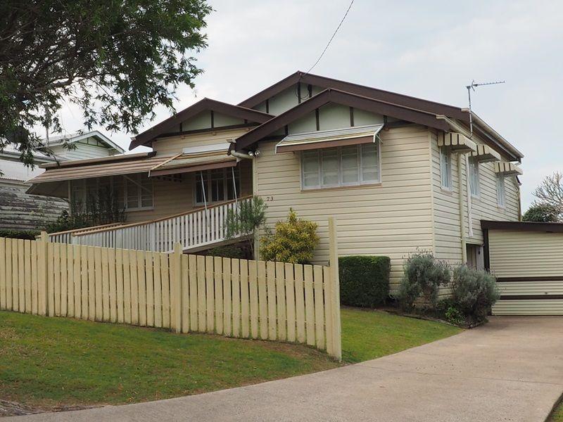 73 Tucker Street, Gympie QLD 4570, Image 1