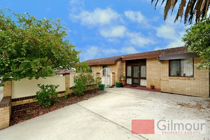 65a Lanhams Road, Winston Hills NSW 2153, Image 0