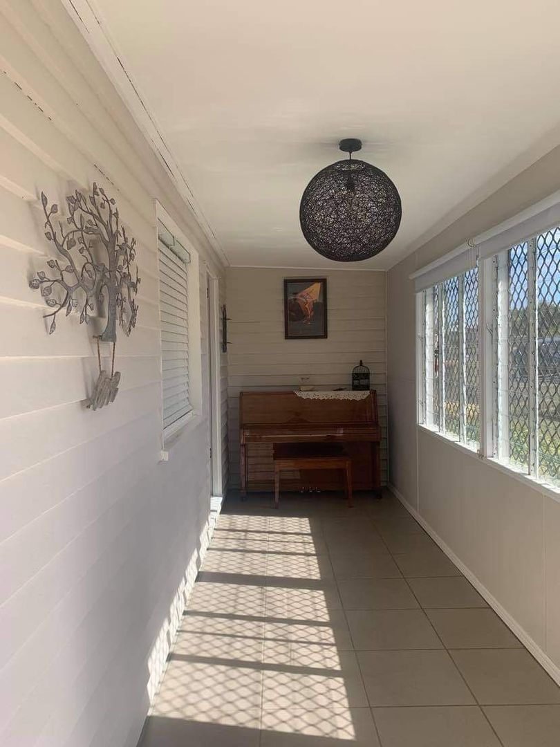 17 Harm Street, Murgon QLD 4605, Image 2